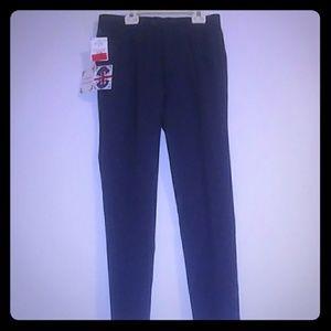 English Laundry Pants - English Laundry dress pants